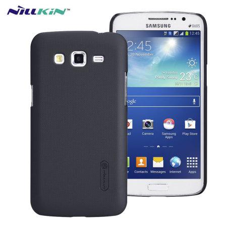 Nillkin Super Frosted Shield Samsung - 31.3KB
