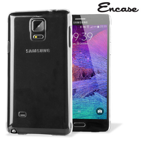 the olixar samsung galaxy note 4 tempered glass screen protector the