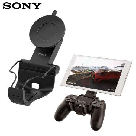 Sony Ps4 Game Control Mount Gcm10 Mobilezap Australia
