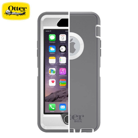 iphone 6 plus otterbox defender otterbox defender series iphone 6s plus 6 plus 2685