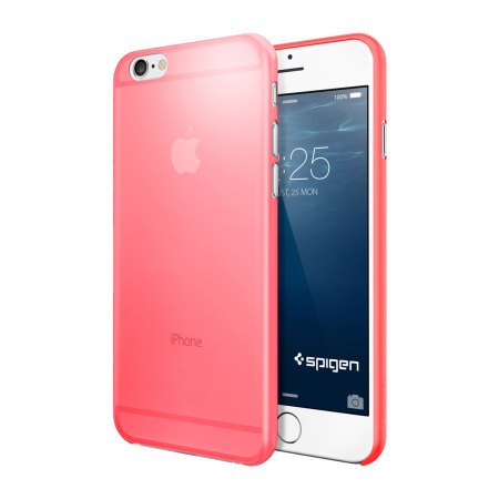 Shop for spigen at Best Buy. Find low everyday prices and buy online for delivery or in-store pick-up.