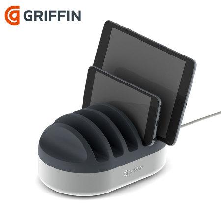 Griffin powerdock pro