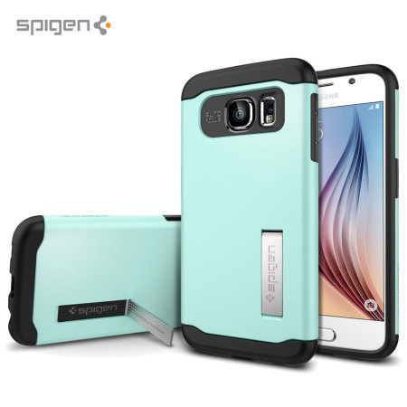 Wallet Cases for Samsung Galaxy S7. Phone cases do more than protect your phone from drops, scratches, and dings. With a Samsung wallet case you get protection along with storage for your driver's licence, credit cards, money, and other important items you don't want to leave home without taking with you. Since you never leave home without your phone, you'll have everything you need even.