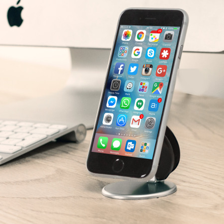 gets standfast folding universal smartphone stand reviews Contact Sync You
