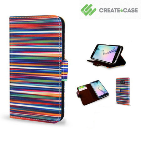 google play and create and case samsung galaxy s6 edge book case blurry lines 3 should suffice