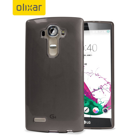 also ideal for 4 pack flexishield lg g4 gel cases phone that