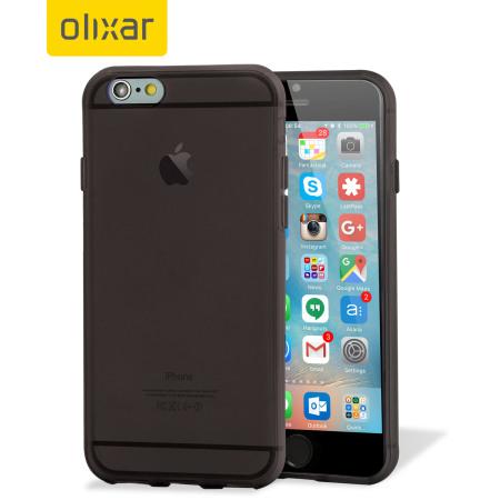 iphone customize