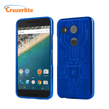 phone for cruzerlite bugdroid circuit nexus 5x case blue 1 lets you