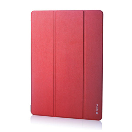 interested the light grace leather ipad pro 12 9 inch case gold 1 inclusion and exclusion