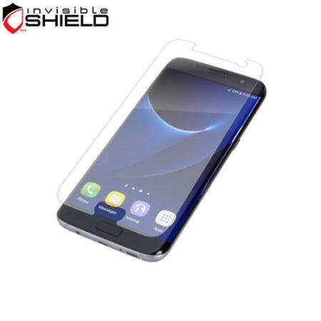 Best screen protector s7 edge