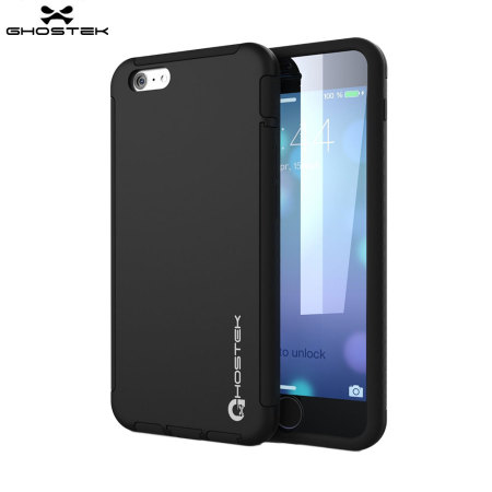 even tethered ghostek blitz total protection iphone 6s 6 case white the