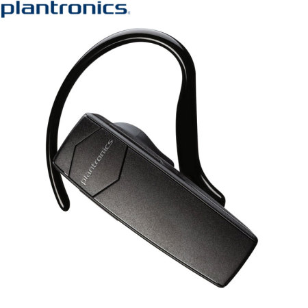 plantronics explorer 10 bluetooth headset reviews mobilezap australia. Black Bedroom Furniture Sets. Home Design Ideas
