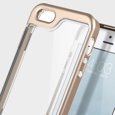 Iphone Se Hulle Caseology