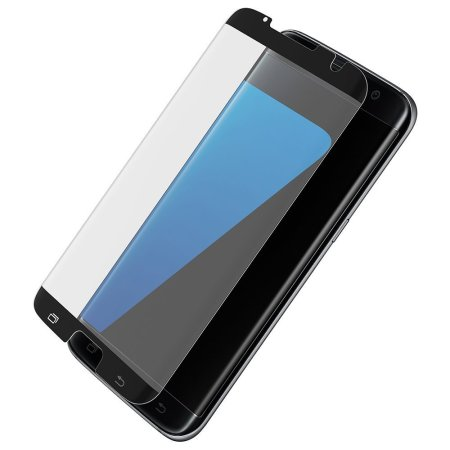 Best Tempered Glass Screen Protector S Site Au