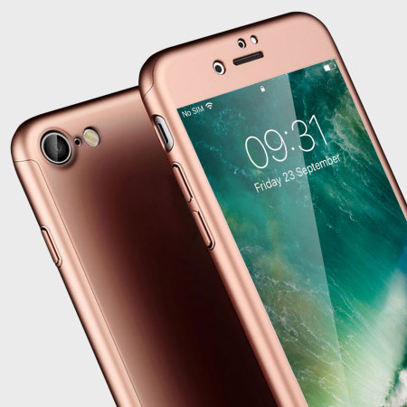 Coque Iphone Picture
