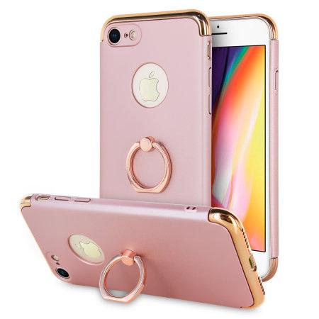 X Ring Iphone