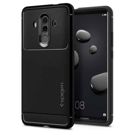 coque huawei mate 10 pro portugal