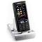 Sony Ericsson Tischladestationen