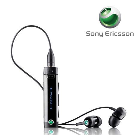 sony ericsson mw600 stereo bluetooth headset reviews mobilezap australia. Black Bedroom Furniture Sets. Home Design Ideas