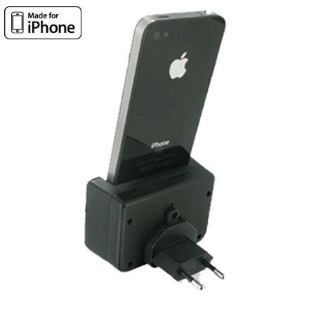 iphone 4s charger apple iphone 4s 4 wall charger mobilezap australia 1846