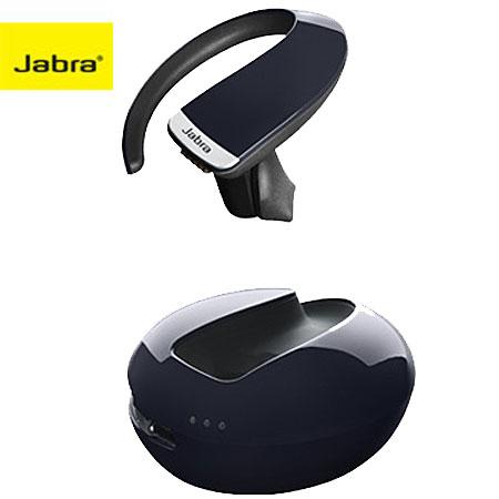 jabra stone 2 bluetooth headset black reviews mobilezap australia. Black Bedroom Furniture Sets. Home Design Ideas