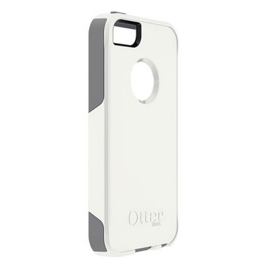 iphone 5s otterbox commuter otterbox commuter series for iphone 5s 5 glacier 14840