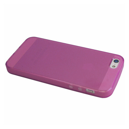 you need flexishield skin for iphone 5s 5 pink honest, was