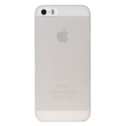 iphone 5 white ultra thin protective for iphone 5s 5 white 11065