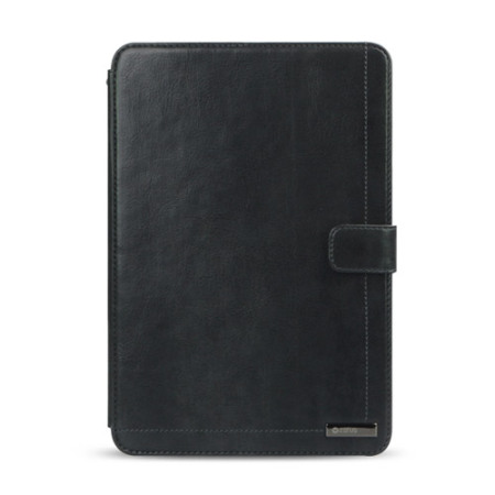 zenus neo classic diary for ipad mini 3 2 1 wine red claims