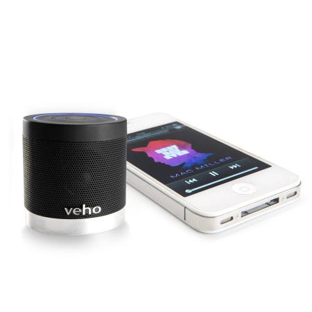 stereo wireless speakers