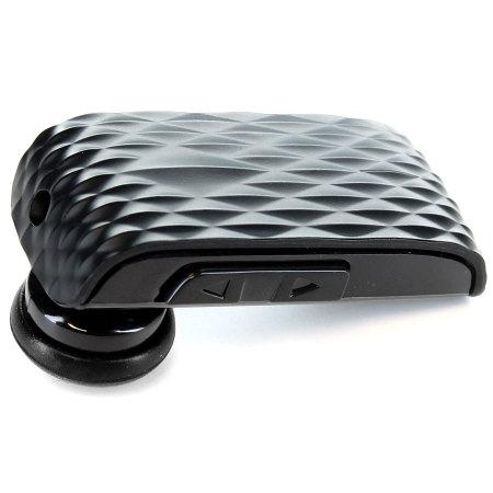 stk bth12 mini bluetooth headset reviews mobilezap australia. Black Bedroom Furniture Sets. Home Design Ideas