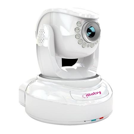 iBaby Baby Monitor - M3 :: MobileZap Australia
