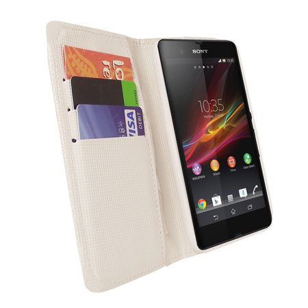 More OkayWith sony xperia z phone cases australia have been