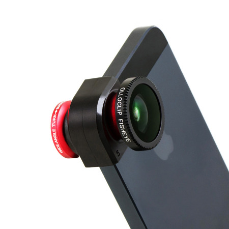 olloclip iphone 5 olloclip iphone 5s 5 fisheye wide angle macro lens kit 12734