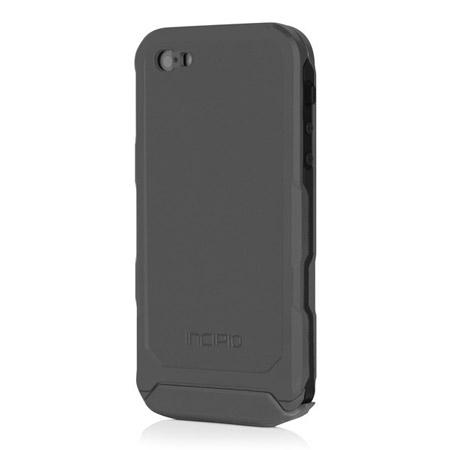 Incipio Atlas Waterproof Iphone Case