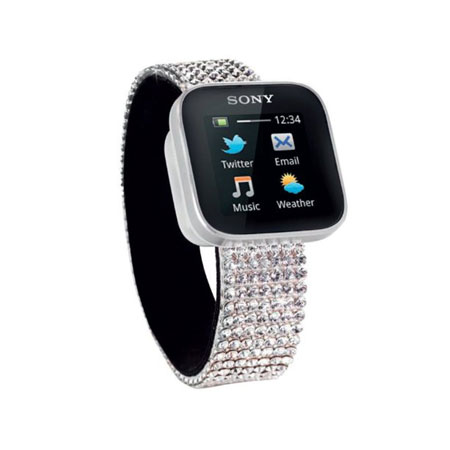 best smartwatch uk