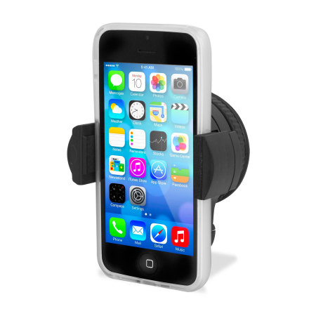 the ultimate iphone 5c accessory pack 3