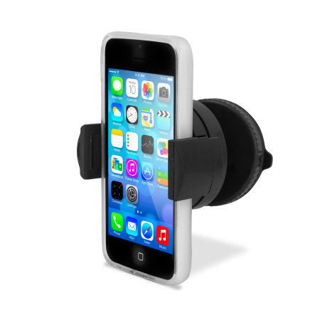 the card-based the ultimate iphone 5c accessory pack 3 shivawrite