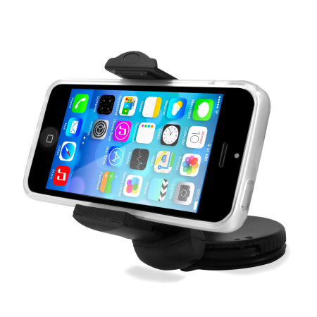 has the ultimate iphone 5c accessory pack 7 are whole