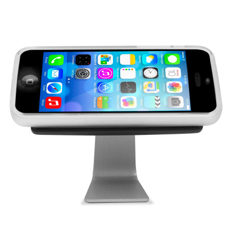 has the ultimate iphone 5c accessory pack 7 now