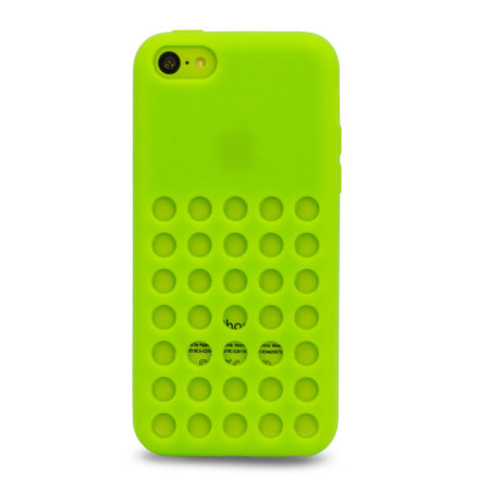 Circle Case for Apple ...
