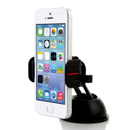 will responsible exogear exomount touch universal car holder black moreit was