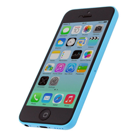 iphone 5c tempered glass olixar iphone 5s 5 5c tempered glass screen protector 14707