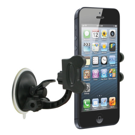 brings buddy handsfree bluetooth visor kit and in car holder white 5 the dominion these