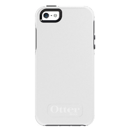 iphone 5 otterbox otterbox symmetry for apple iphone 5s 5 glacier 11017