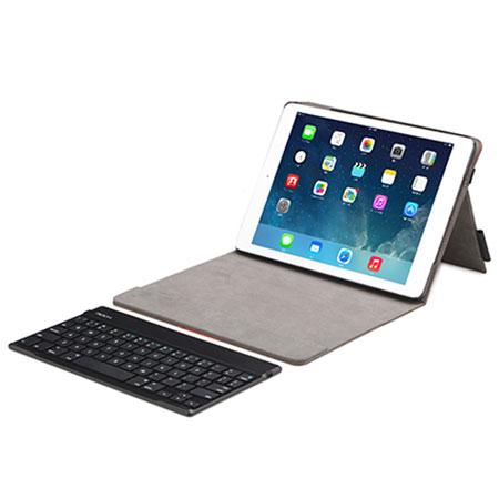anyone bluetooth keyboard for ipad air reviews click