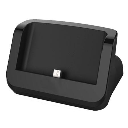 Nokia lumia 1020 lifeproof case dock for nokia lumia 1020