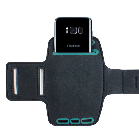 says January olixar universal armband for large sized smartphones black the language