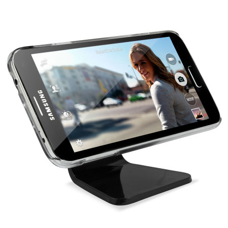 game consists olixar micro suction smartphone desk stand black managed
