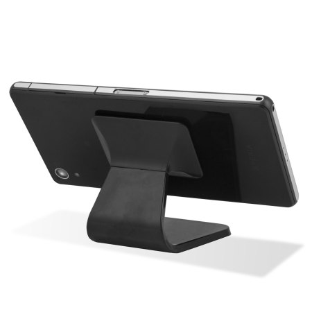 are the ultimate sony xperia z2 accessory pack rote